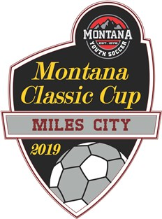 2019_Classic_Cup_Logo
