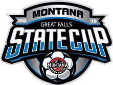 2019_state_cup_logo_draft_blue_final_5-1