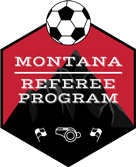 Montana_Referee_Program_Logo_Crop
