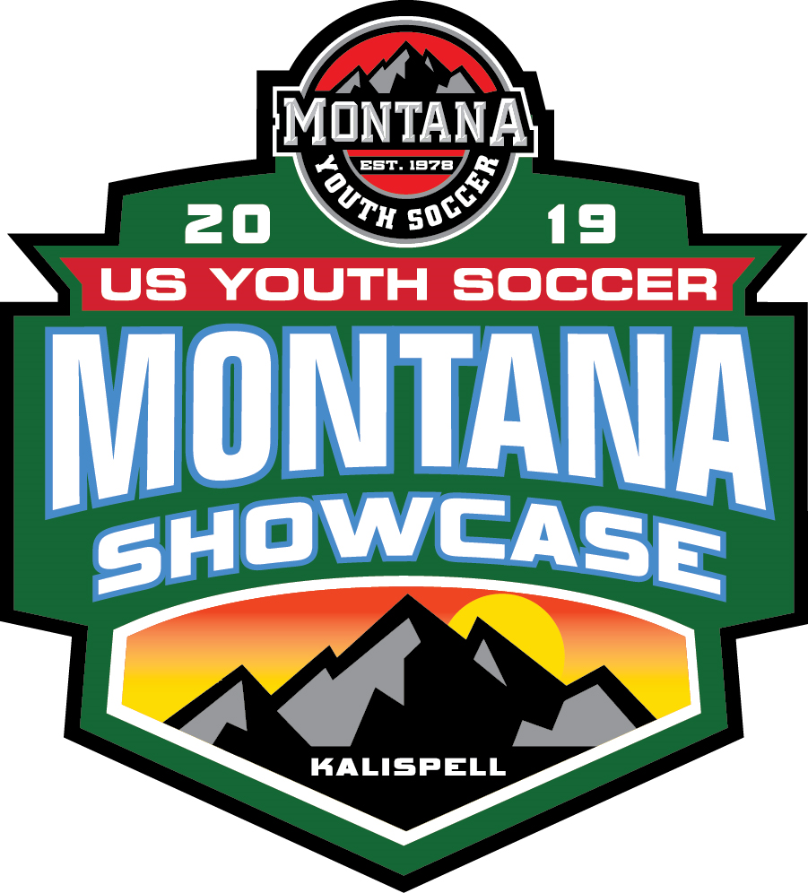 2019_MONTANA_SHOWCASE_green_3
