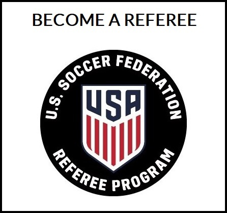Become_a_Referee_USSF_Referee_Program_Badge_4