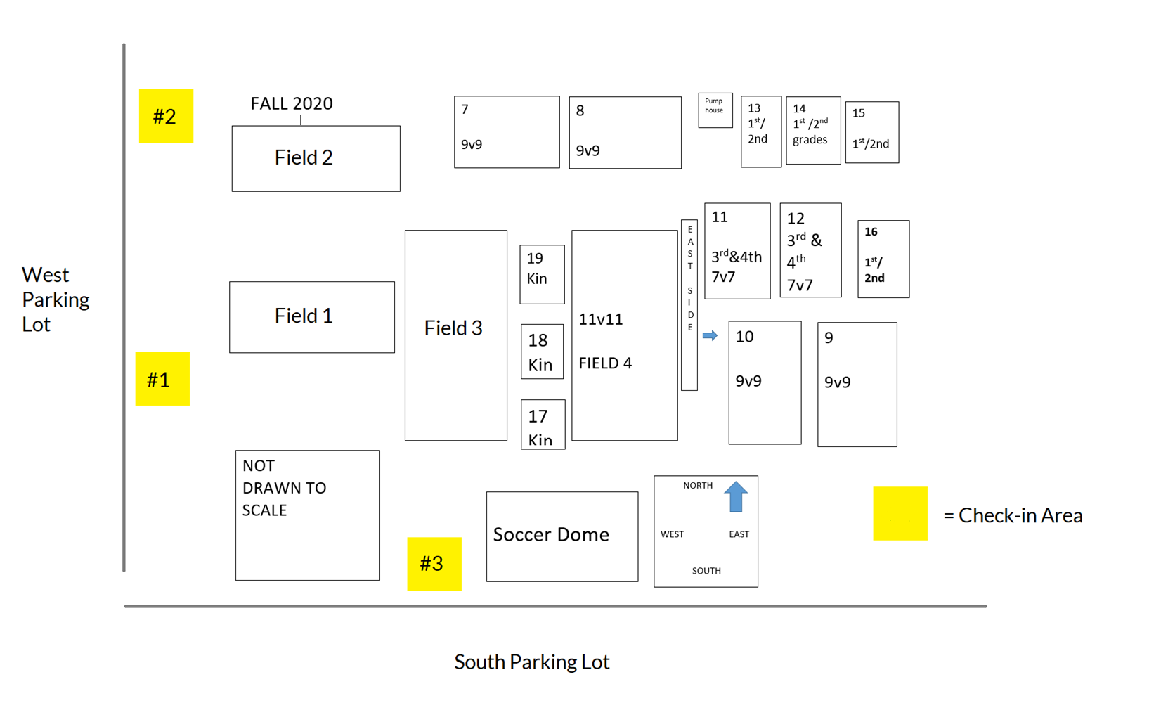 Senior_Academy_ID_Field_Layout_8.30.20