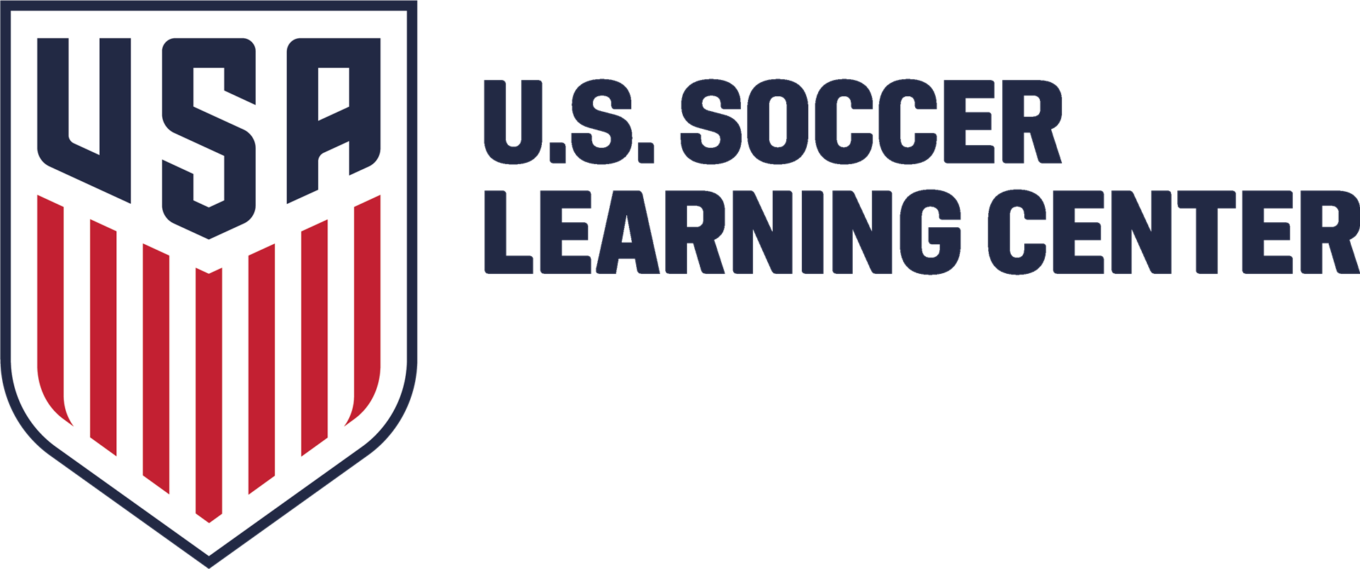 uss-learning-center-logo-blue