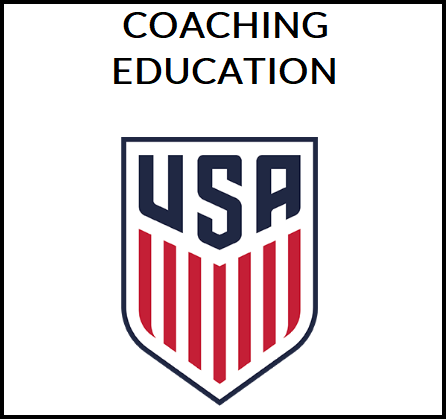 US_Soccer_Coaching_Education_Image_2